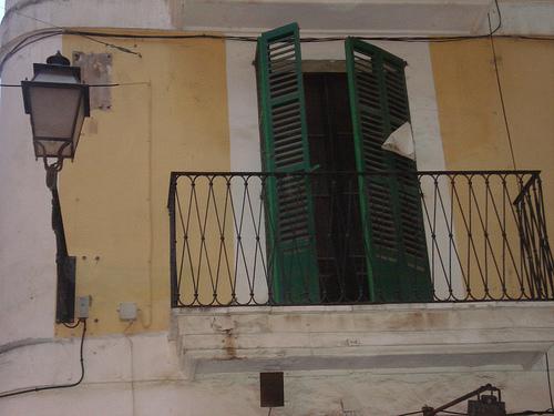 balconet1
