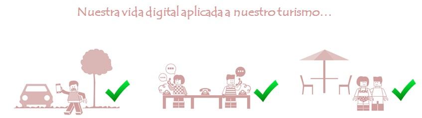 Turisme Digital