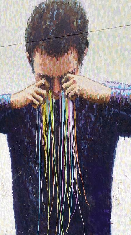 plora colors